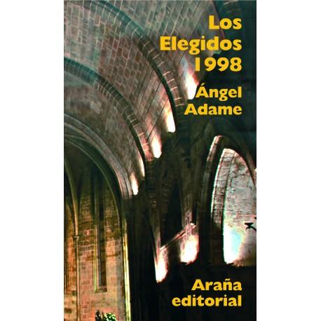 Los Elegidos 1998