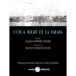 Conga triste de la Habana