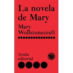 La novela de Mary