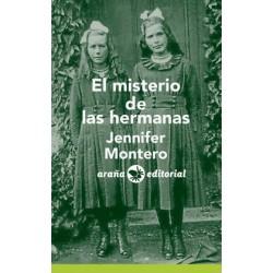 El misterio de las hermanas