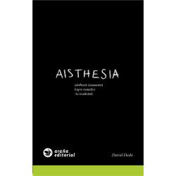 AISTHESIA