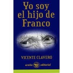 Yo soy el hijo de Franco