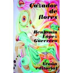 Cazador flores