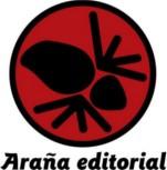 Tienda Online Araña Editorial
